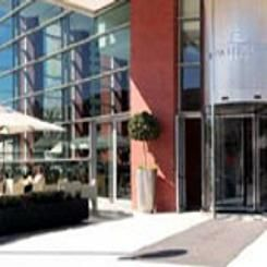Hotel Levante Club Spa